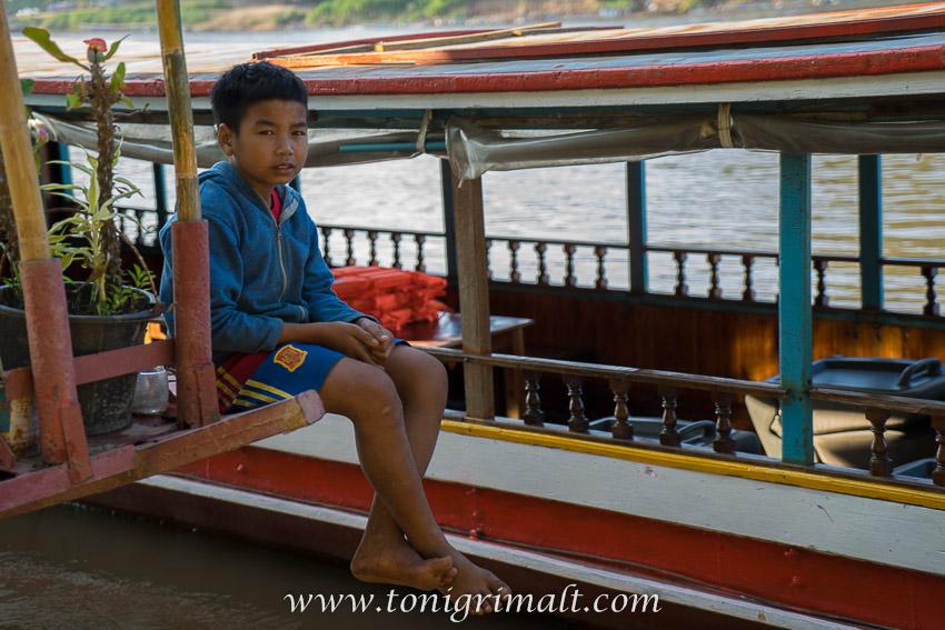 ToniGrimalt-01152